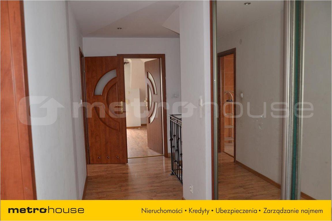 Dom na sprzedaż Działdowo, Działdowo  284m2 Foto 7