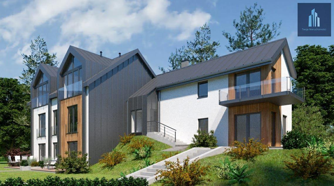 Dom na sprzedaż Tresna  311m2 Foto 4