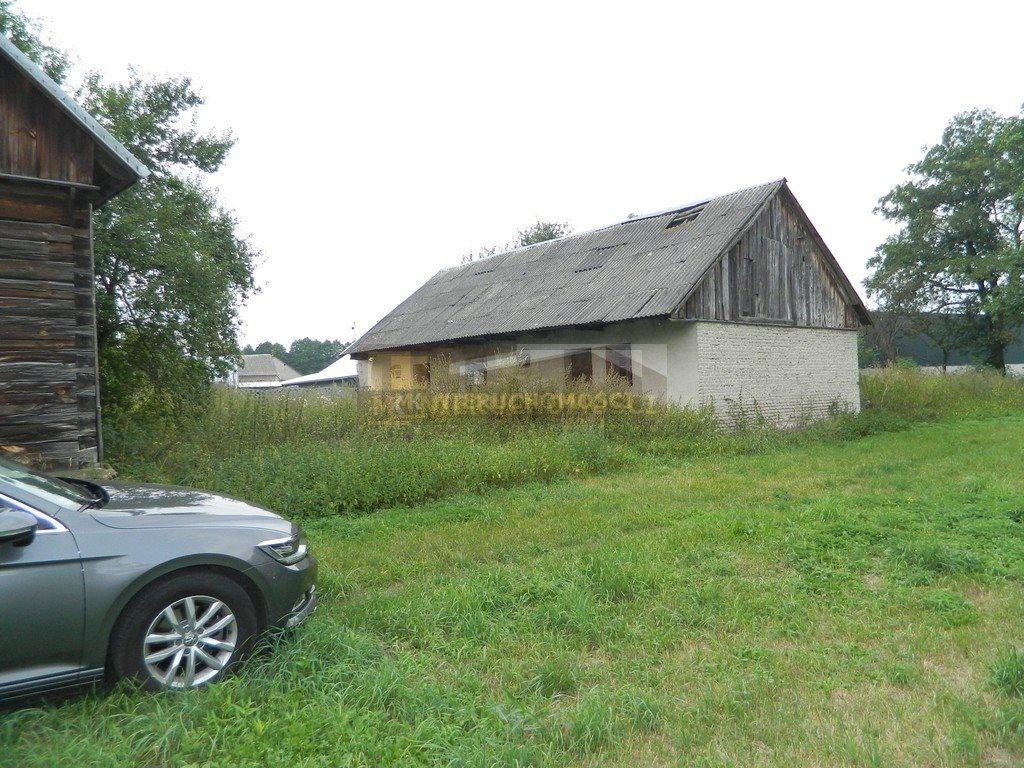 Dom na sprzedaż Bonowice  96m2 Foto 2