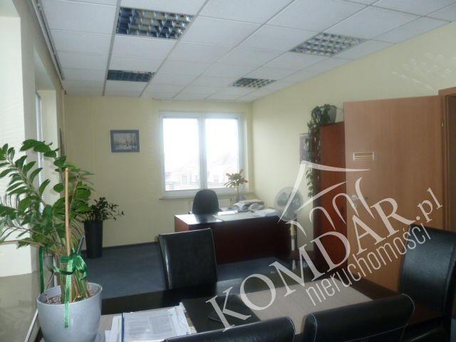 Lokal użytkowy na sprzedaż Warszawa, Ursynów, Kabaty, Wąwozowa  287m2 Foto 7