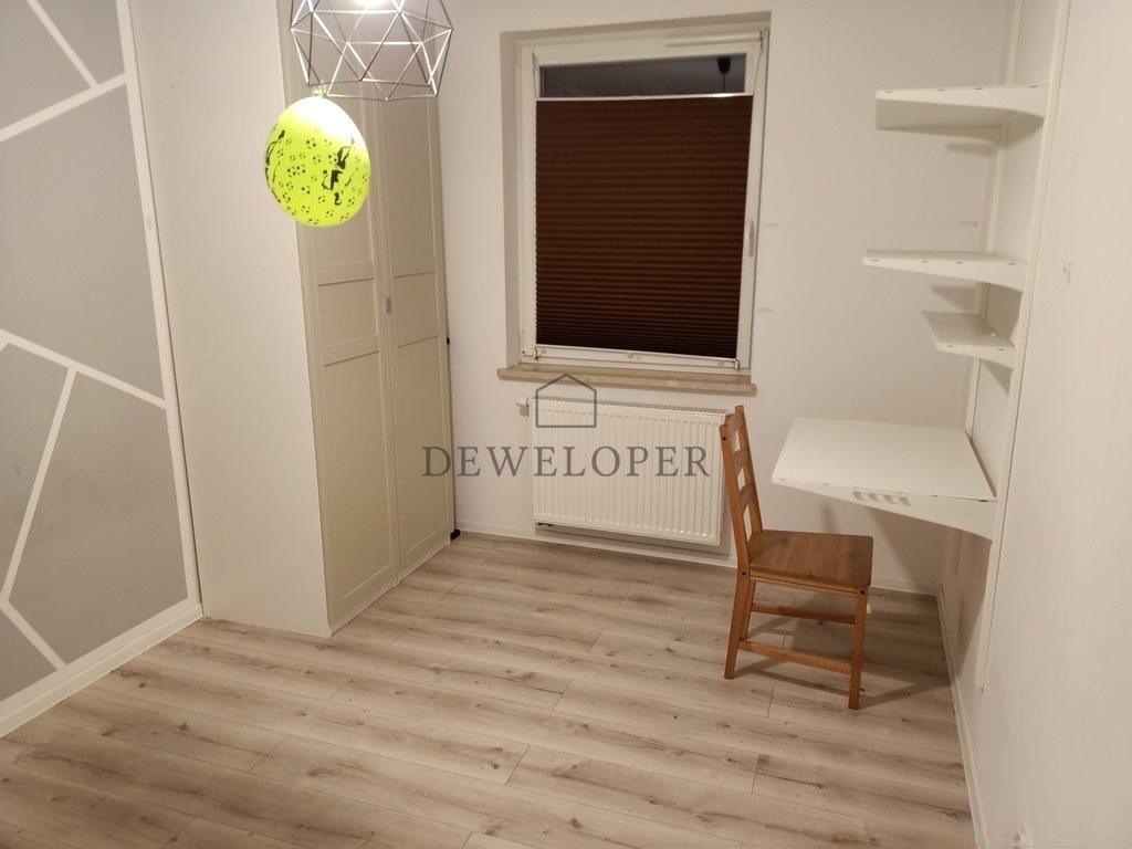 Mieszkanie trzypokojowe na sprzedaż Gliwice, Szobiszowice  54m2 Foto 5