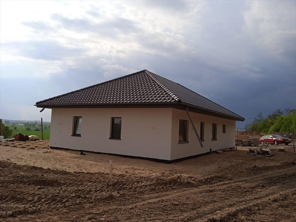 Dom na sprzedaż Grudziądz  130m2 Foto 9
