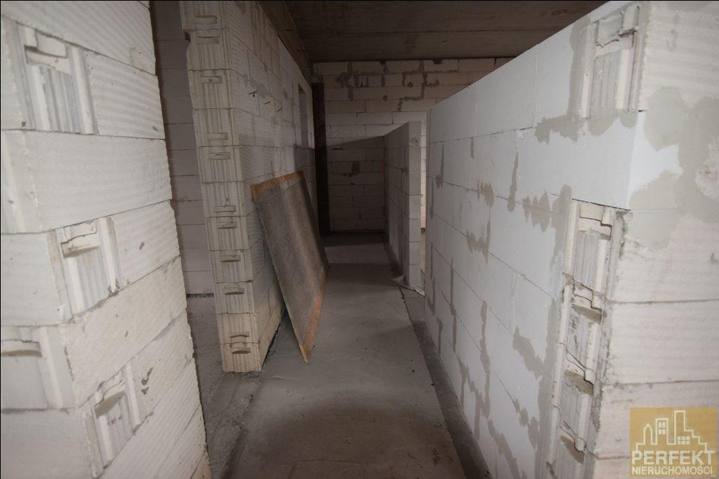 Dom na sprzedaż Rozgity, Rozgity, Rozgity  302m2 Foto 8