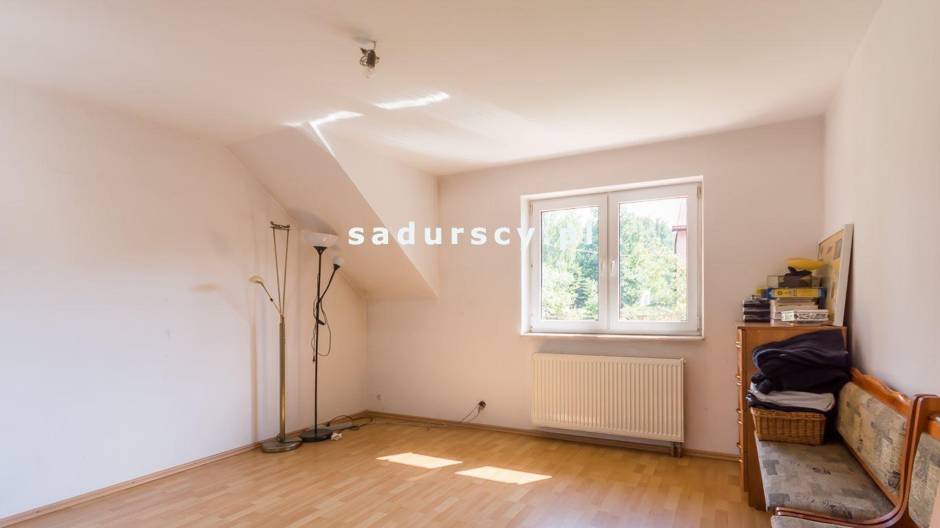 Dom na sprzedaż Kraków, Podgórze Duchackie, Soboniowicka  240m2 Foto 12