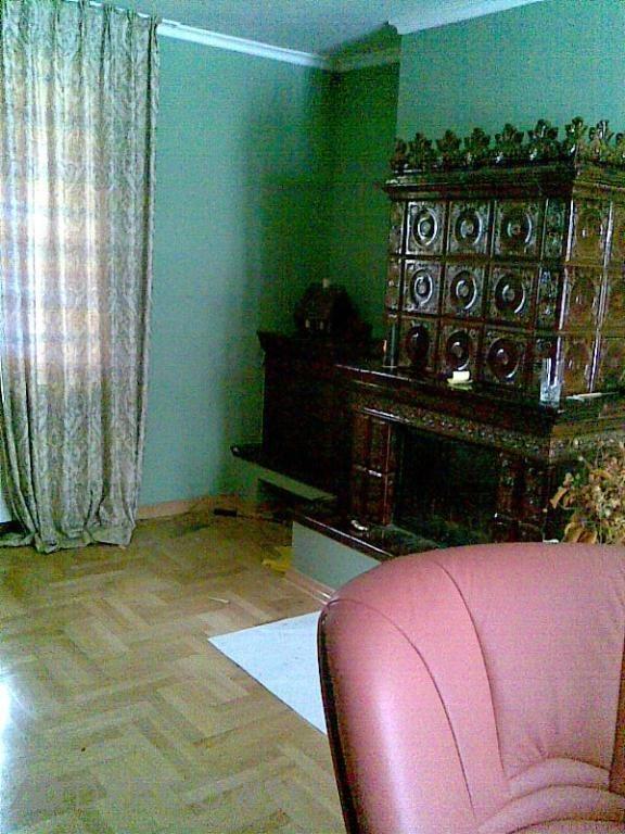 Dom na sprzedaż Sulejówek  664m2 Foto 3