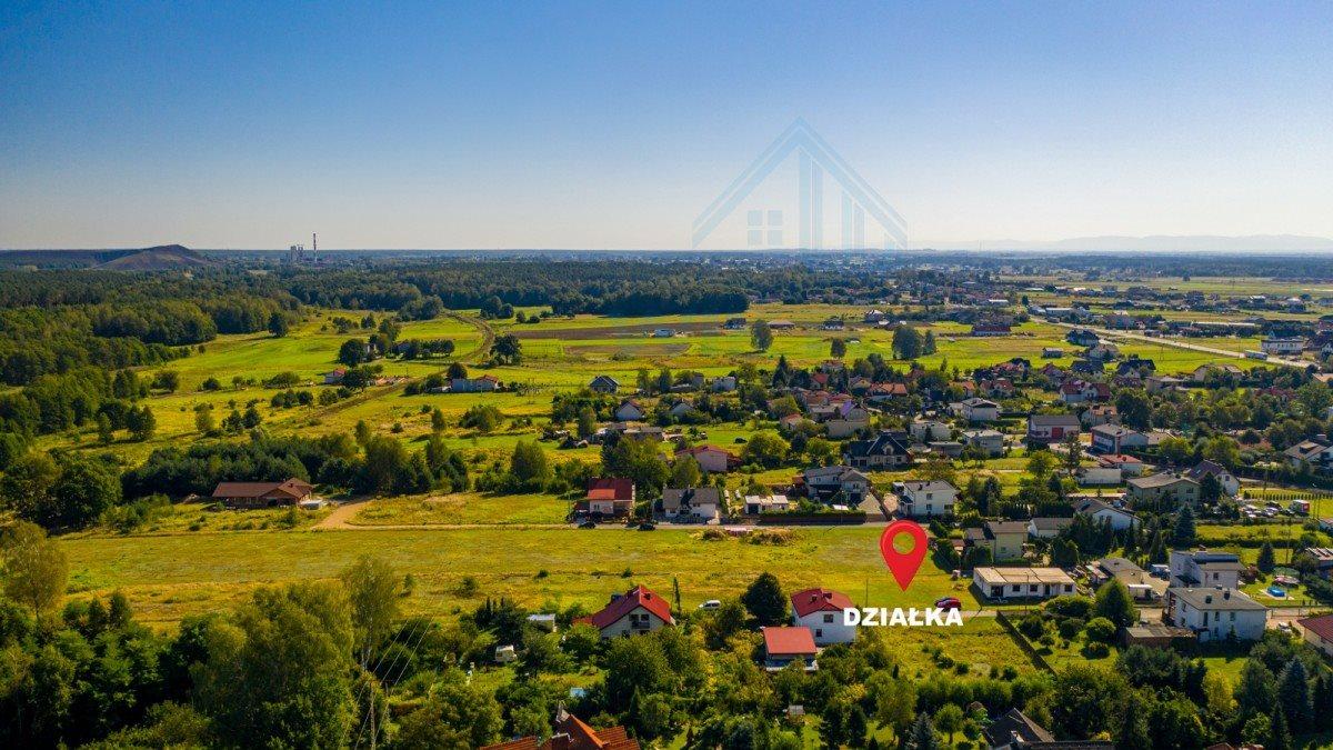 Dom na sprzedaż Żory, Kleszczów, Urocza  132m2 Foto 8
