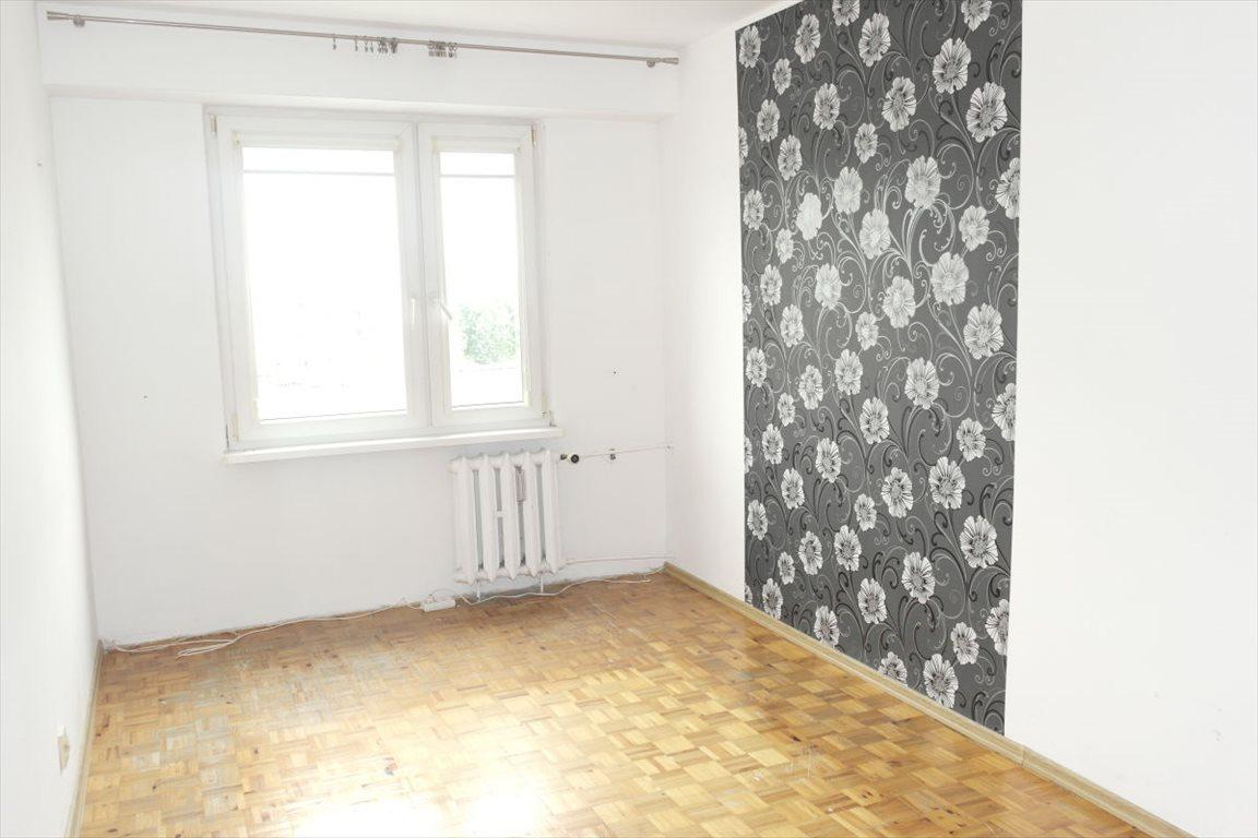 Mieszkanie trzypokojowe na sprzedaż Grudziądz  60m2 Foto 5