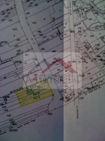 Działka przemysłowo-handlowa na sprzedaż Czosnów  20000m2 Foto 1