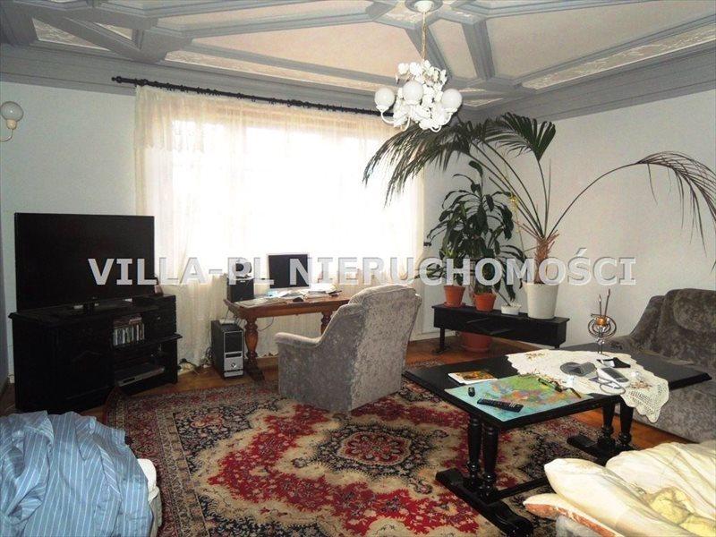 Dom na sprzedaż Zgierz, Chełmy  360m2 Foto 2
