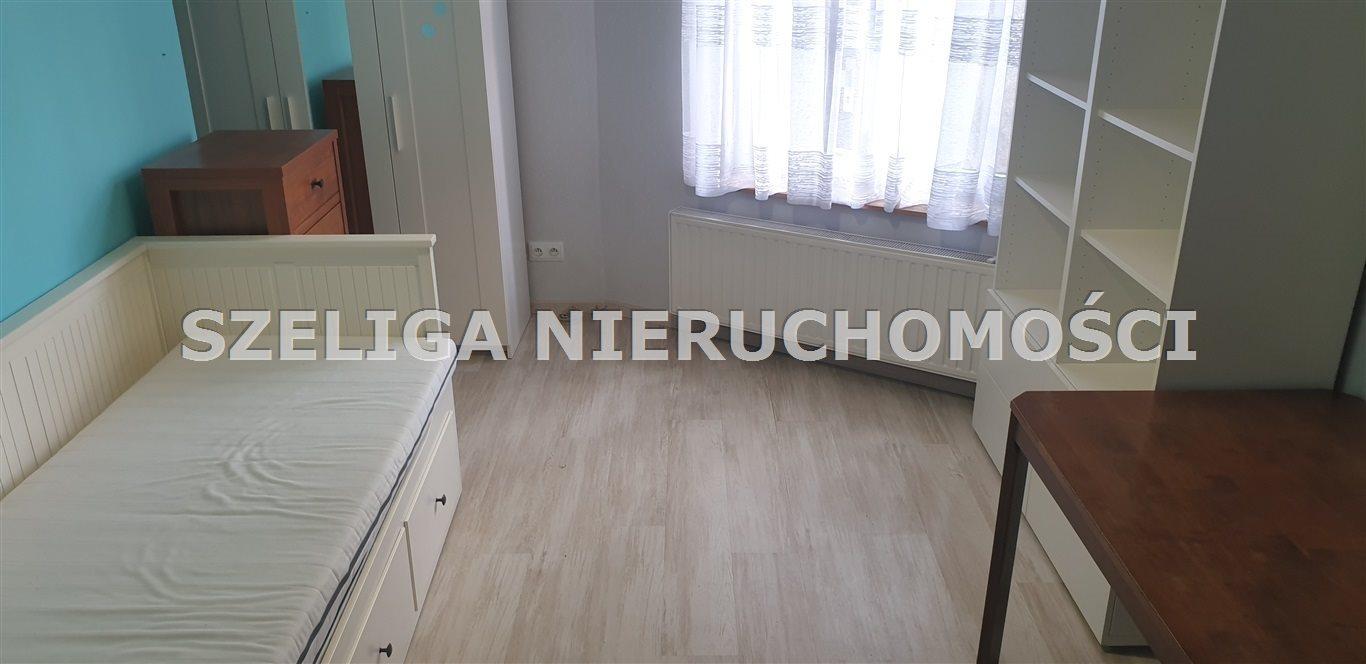 Mieszkanie dwupokojowe na sprzedaż Gliwice, Szobiszowice, OKOLICE TOSZECKIEJ, PO REMONCIE, TEŻ NA DZIAŁALNOŚĆ  56m2 Foto 4