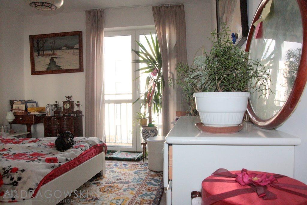 Mieszkanie czteropokojowe  na sprzedaż Warszawa, Wawer, Sadul, Palmowa  90m2 Foto 7