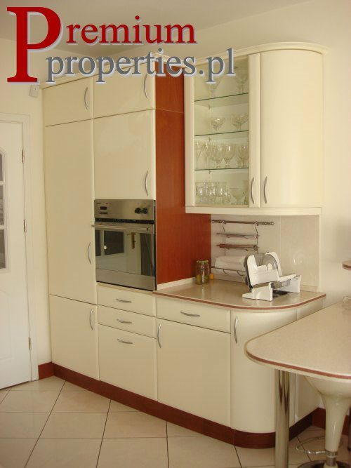 Dom na sprzedaż Warszawa, Wilanów, OK.KOSIARZY, REPREZENTACYJNY DOM WOLNOSTOJĄCY  580m2 Foto 5