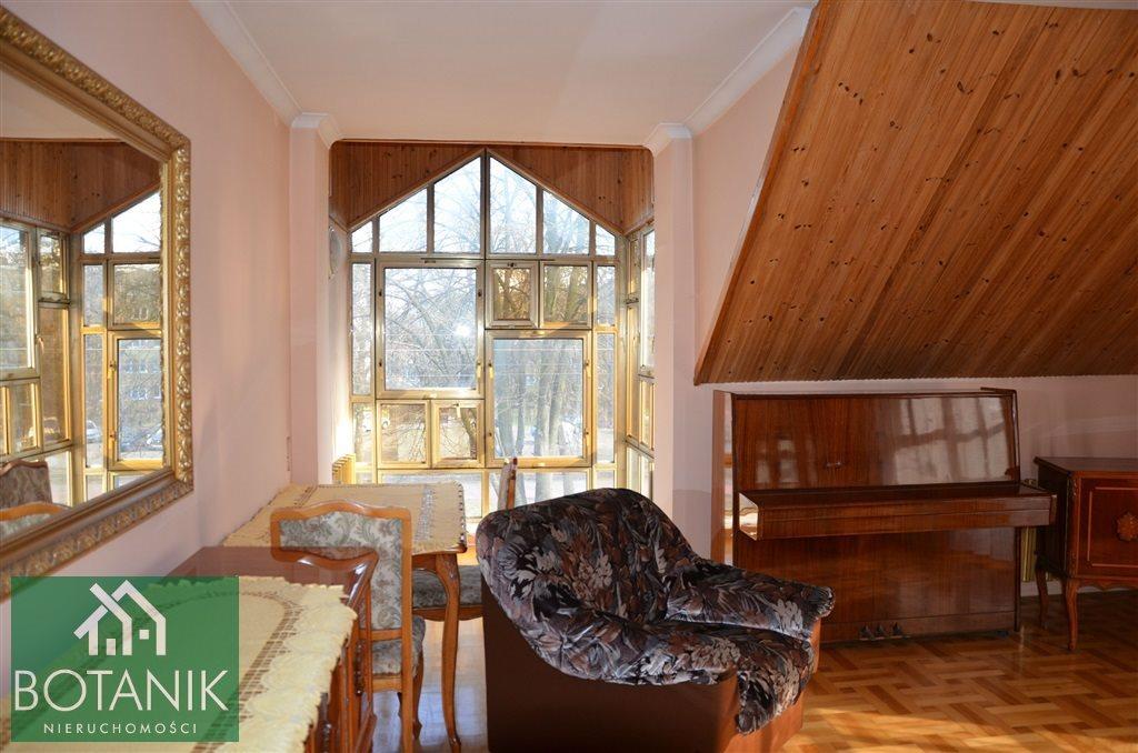 Dom na sprzedaż Lublin, Ponikwoda  470m2 Foto 11