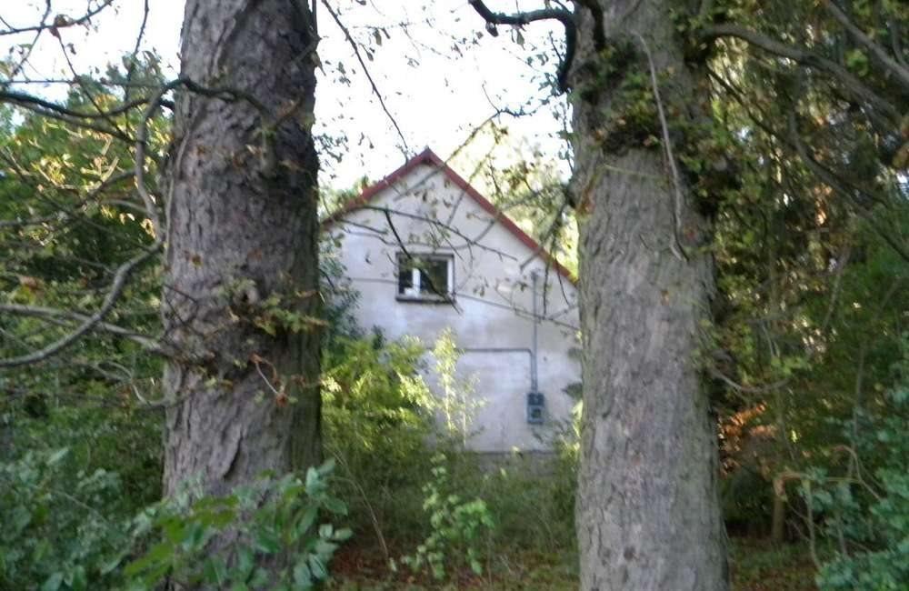 Dom na sprzedaż Tomaszów Mazowiecki, okolice  140m2 Foto 3
