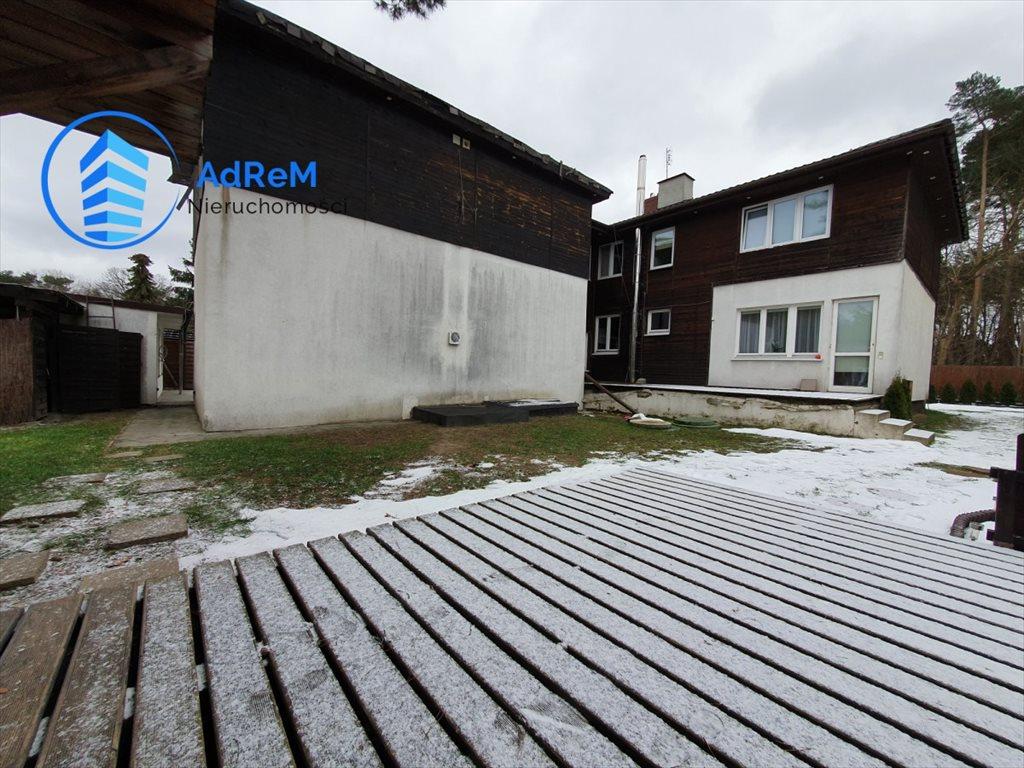 Dom na sprzedaż Warszawa, Bemowo, Telefoniczna  460m2 Foto 7