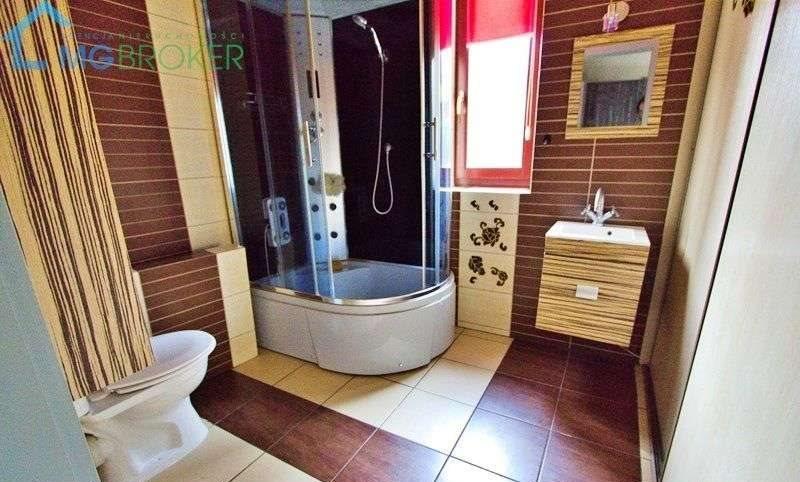 Dom na sprzedaż Mysłowice, ćmok, Janów Miejski  190m2 Foto 12