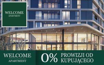 Mieszkanie na sprzedaż Gdańsk, Przymorze, DĄBROWSZCZAKÓW  122m2 Foto 1