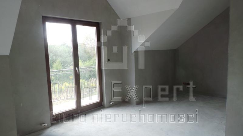 Dom na sprzedaż Bibice, Bibice  135m2 Foto 7