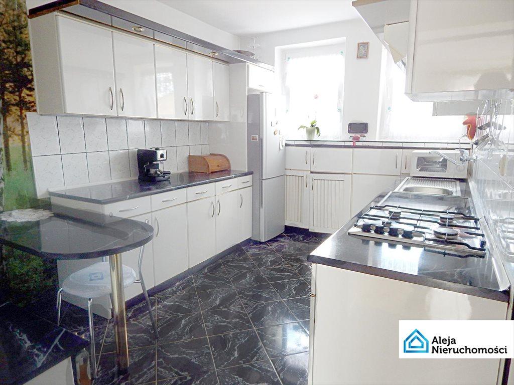 Dom na sprzedaż Częstochowa  149m2 Foto 3