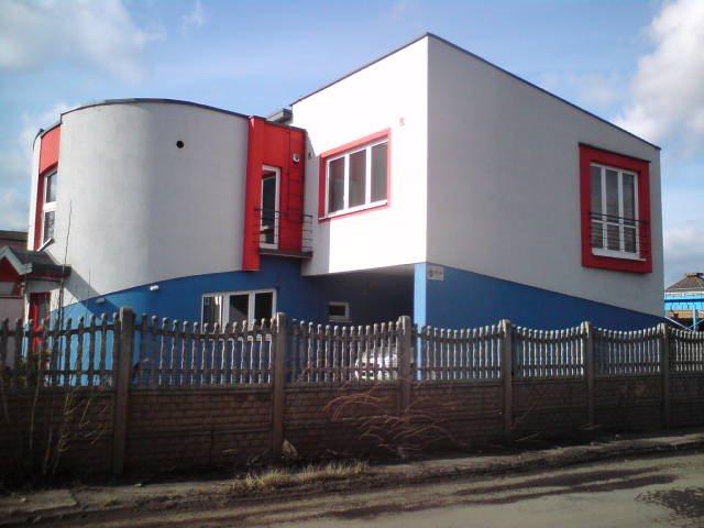 Lokal użytkowy na sprzedaż Częstochowa, Brzeziny  570m2 Foto 1