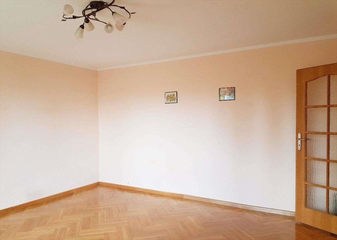 Mieszkanie trzypokojowe na sprzedaż Poznań, Jeżyce, Winiary, Poznań  63m2 Foto 11