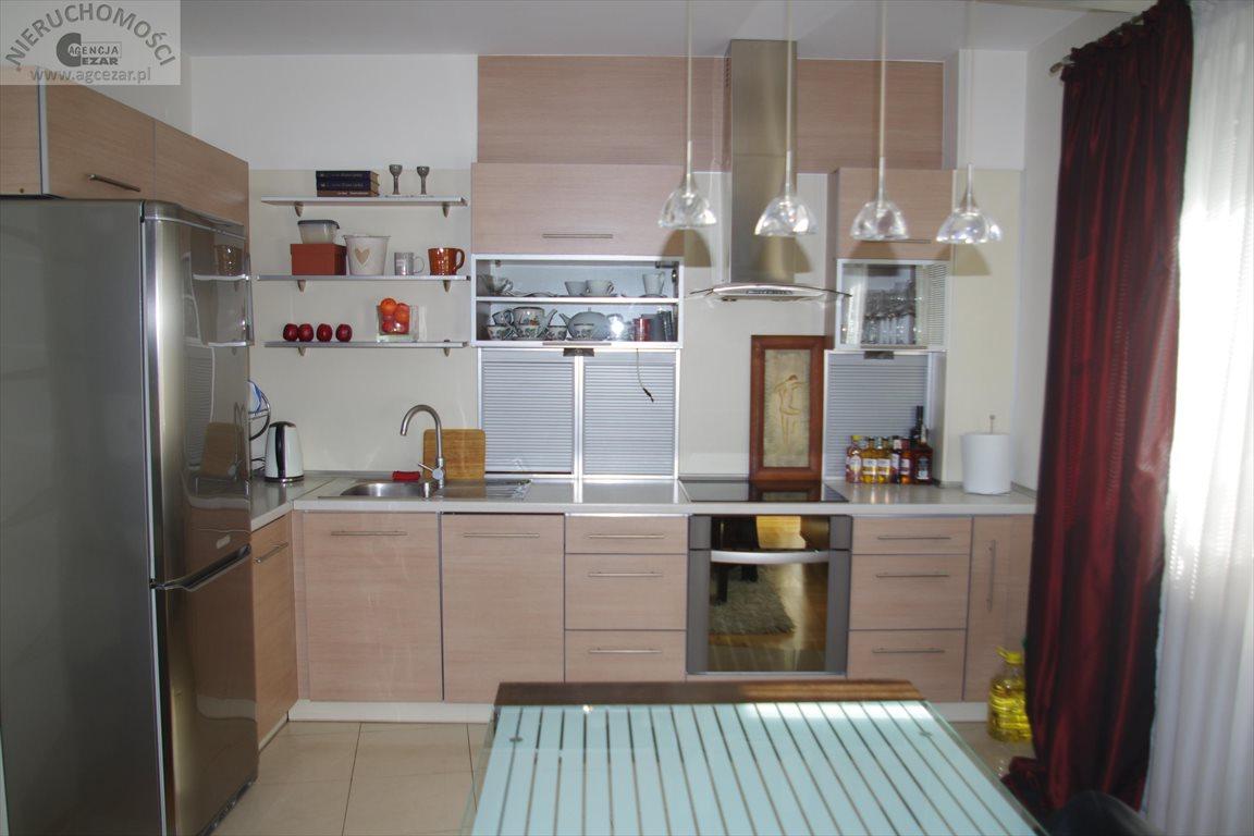 Mieszkanie trzypokojowe na sprzedaż Mińsk Mazowiecki  70m2 Foto 3