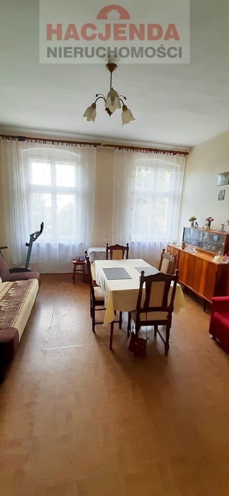 Mieszkanie dwupokojowe na sprzedaż Szczecin, Stołczyn, Nad Odrą  46m2 Foto 12