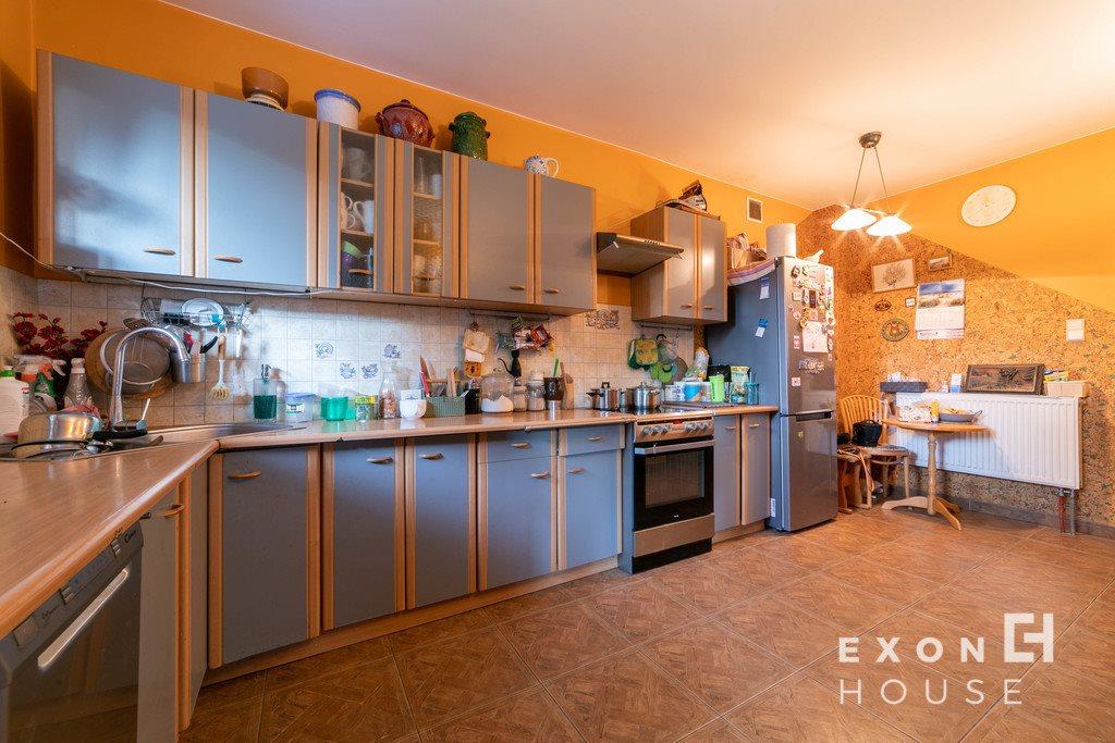 Dom na sprzedaż Poznań, Umultowo, Umultowo, Rubinowa  230m2 Foto 5
