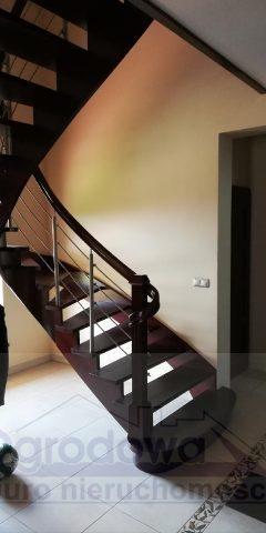 Dom na sprzedaż Wyszków  255m2 Foto 3