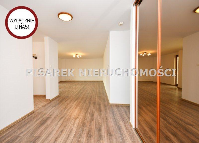 Mieszkanie czteropokojowe  na sprzedaż Warszawa, Śródmieście, Centrum, Słomińskiego  136m2 Foto 4