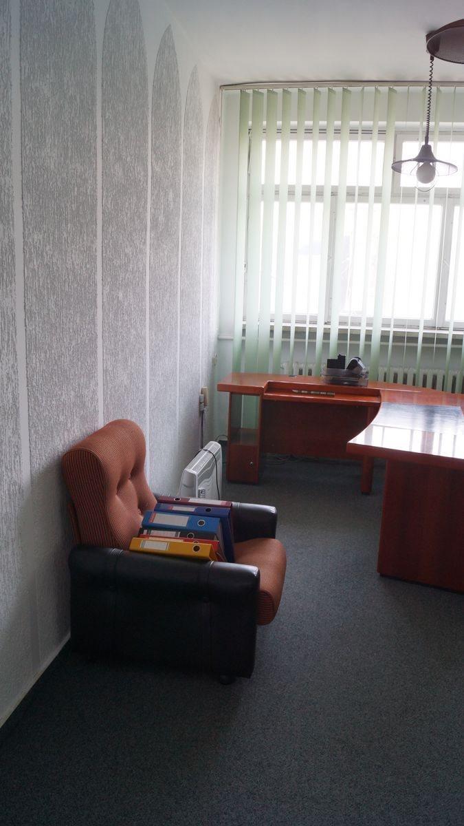 Lokal użytkowy na wynajem Warszawa, Włochy, Instalatorów 3b  126m2 Foto 12