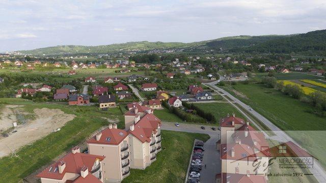 Lokal użytkowy na wynajem Ostrów  497m2 Foto 13