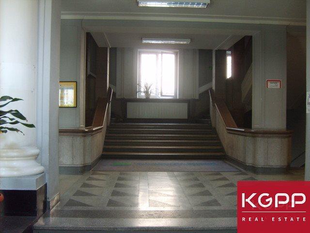 Lokal użytkowy na wynajem Warszawa, Śródmieście, Śródmieście Północne, Świętokrzyska  20m2 Foto 2