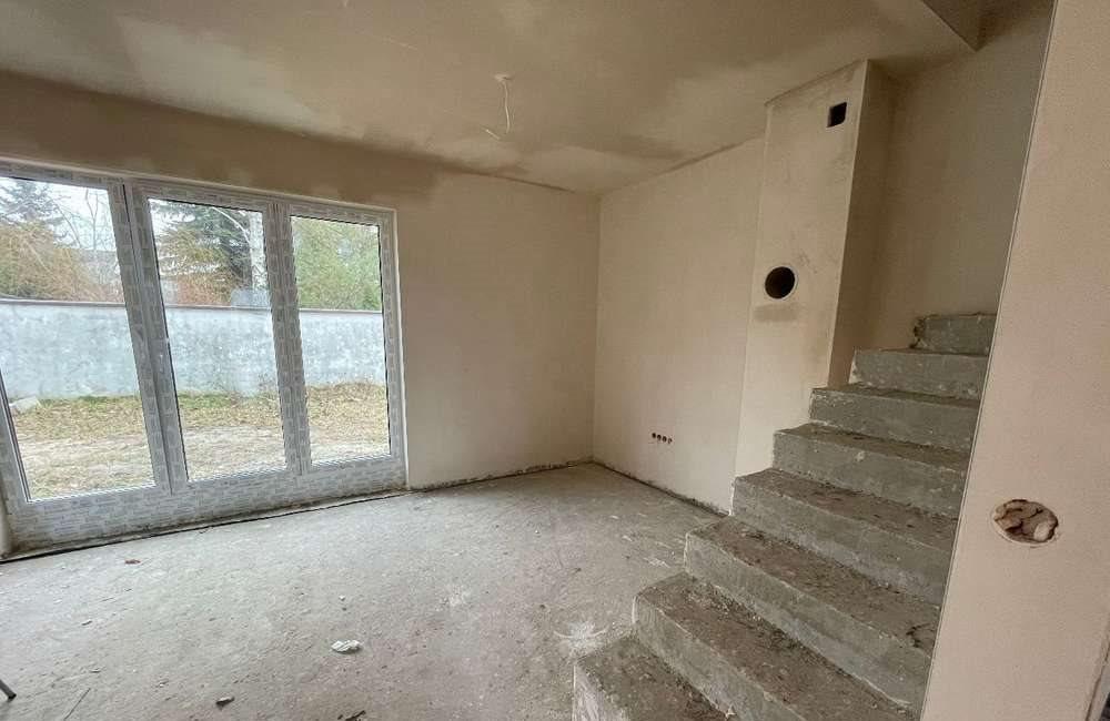 Mieszkanie na sprzedaż Łomianki, Dąbrowa, Dąbrowa Zachodnia, Prosta  115m2 Foto 8
