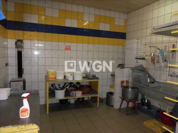 Lokal użytkowy na sprzedaż Częstochowa, Zawodzie, Zawodzie  100m2 Foto 4