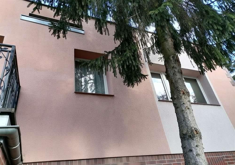 Dom na sprzedaż Bydgoszcz, Miedzyń, bydgoszcz  220m2 Foto 1