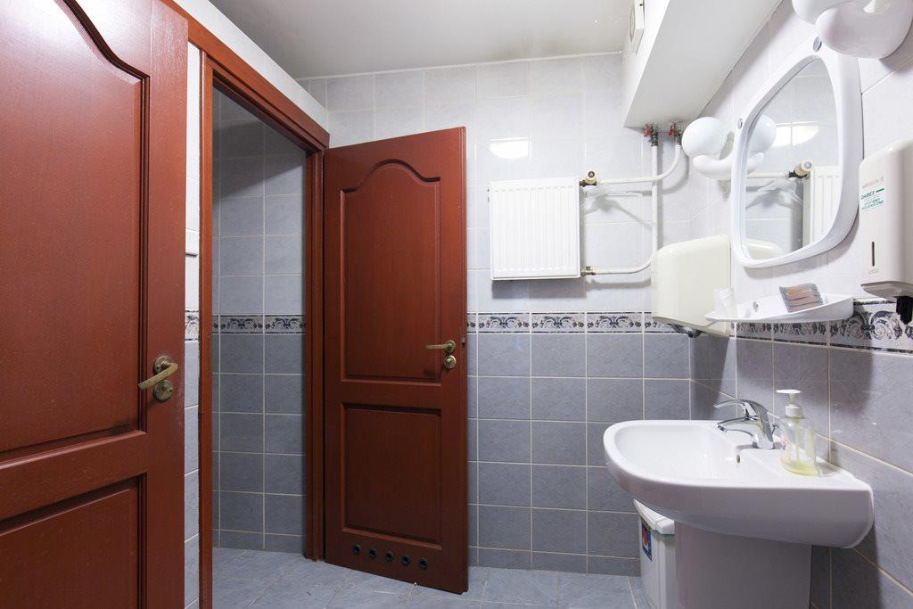 Lokal użytkowy na sprzedaż Kazimierz Dolny, ul. Filtrowa 9-13  998m2 Foto 3