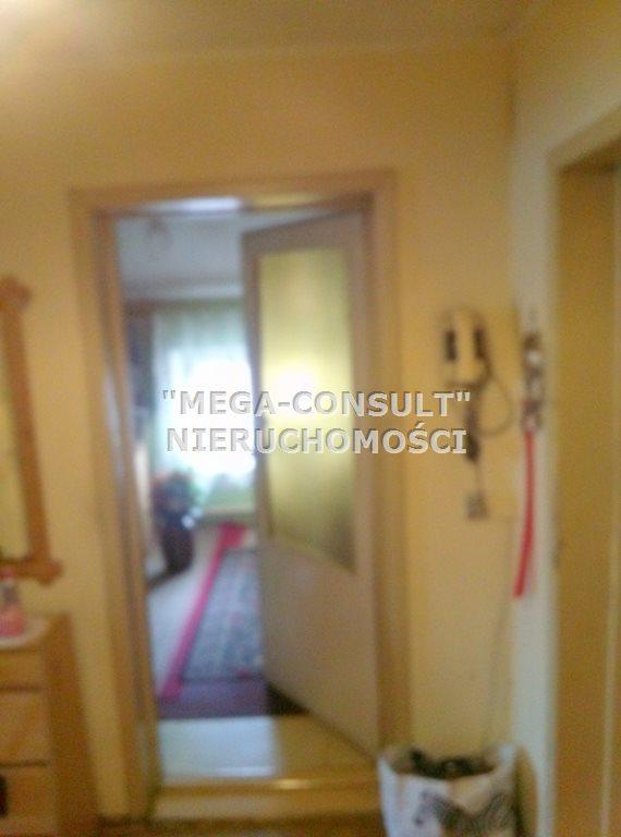 Mieszkanie trzypokojowe na sprzedaż Pasłęk, Pasłęk  93m2 Foto 5