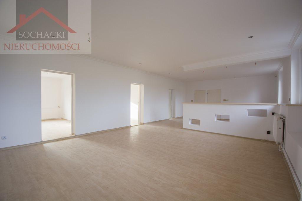 Dom na sprzedaż Lubań, Młynarska  224m2 Foto 4