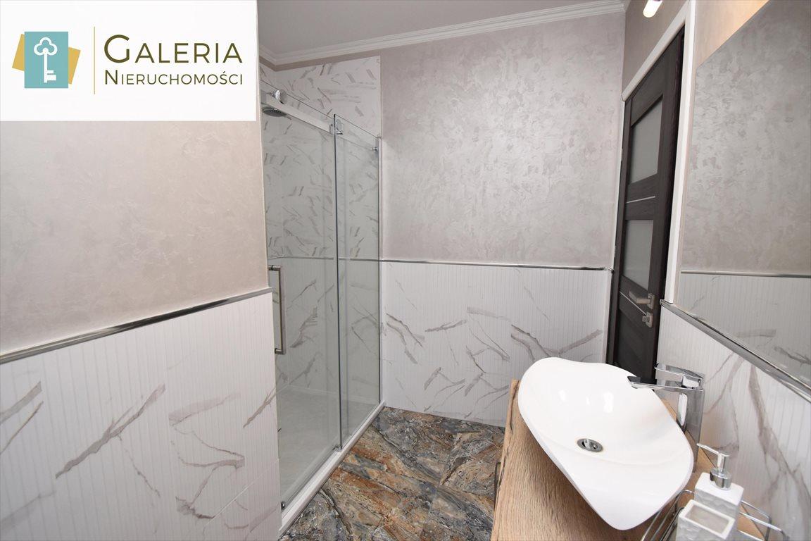 Mieszkanie trzypokojowe na sprzedaż Elbląg, Wigilijna  85m2 Foto 8
