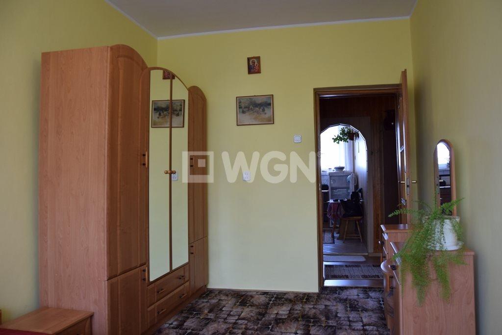 Mieszkanie dwupokojowe na wynajem Bolesławiec, Cicha  51m2 Foto 5