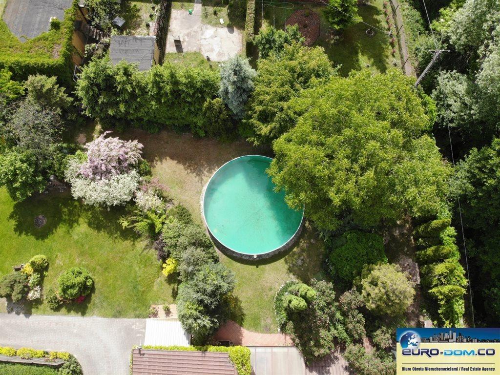 Dom na sprzedaż Palędzie, Nowa  200m2 Foto 3