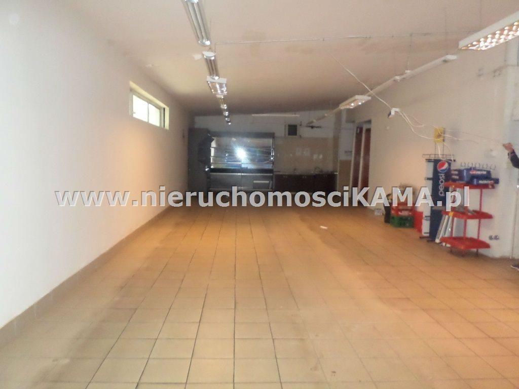 Lokal użytkowy na sprzedaż Bielsko-Biała  200m2 Foto 2