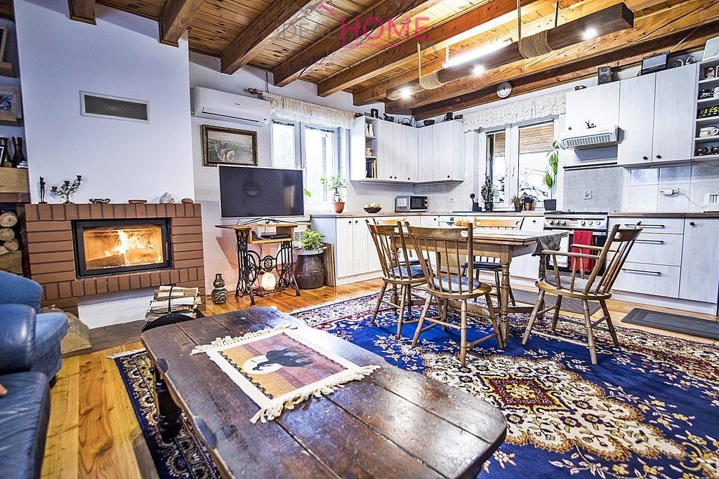 Dom na sprzedaż Radawa  140m2 Foto 6