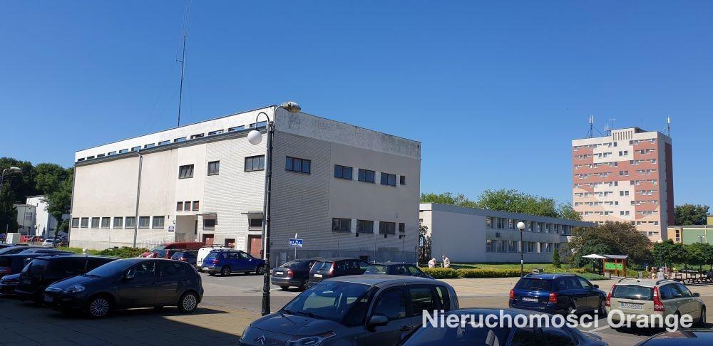 Lokal użytkowy na sprzedaż Puławy  1769m2 Foto 3