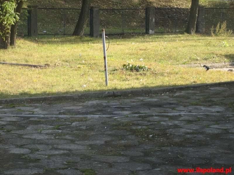 Działka budowlana pod dzierżawę Szczecin, ŚRÓDMIEŚCIE-CENTRUM  10000m2 Foto 2