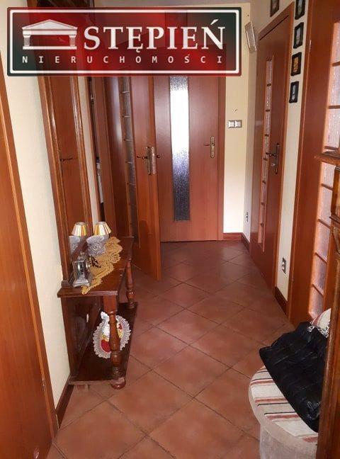 Dom na sprzedaż Radomyśl  120m2 Foto 11