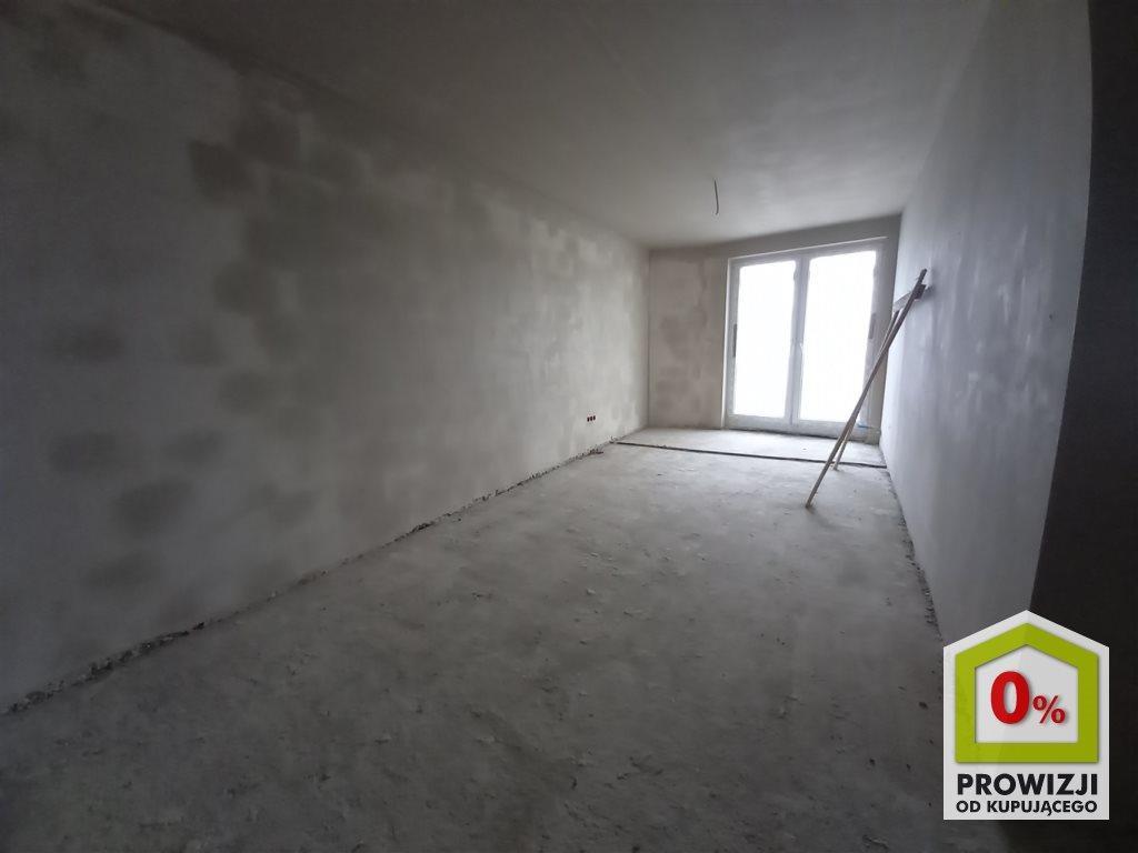 Mieszkanie trzypokojowe na sprzedaż Kraków, Podgórze, Płaszów, Koszykarska  49m2 Foto 6