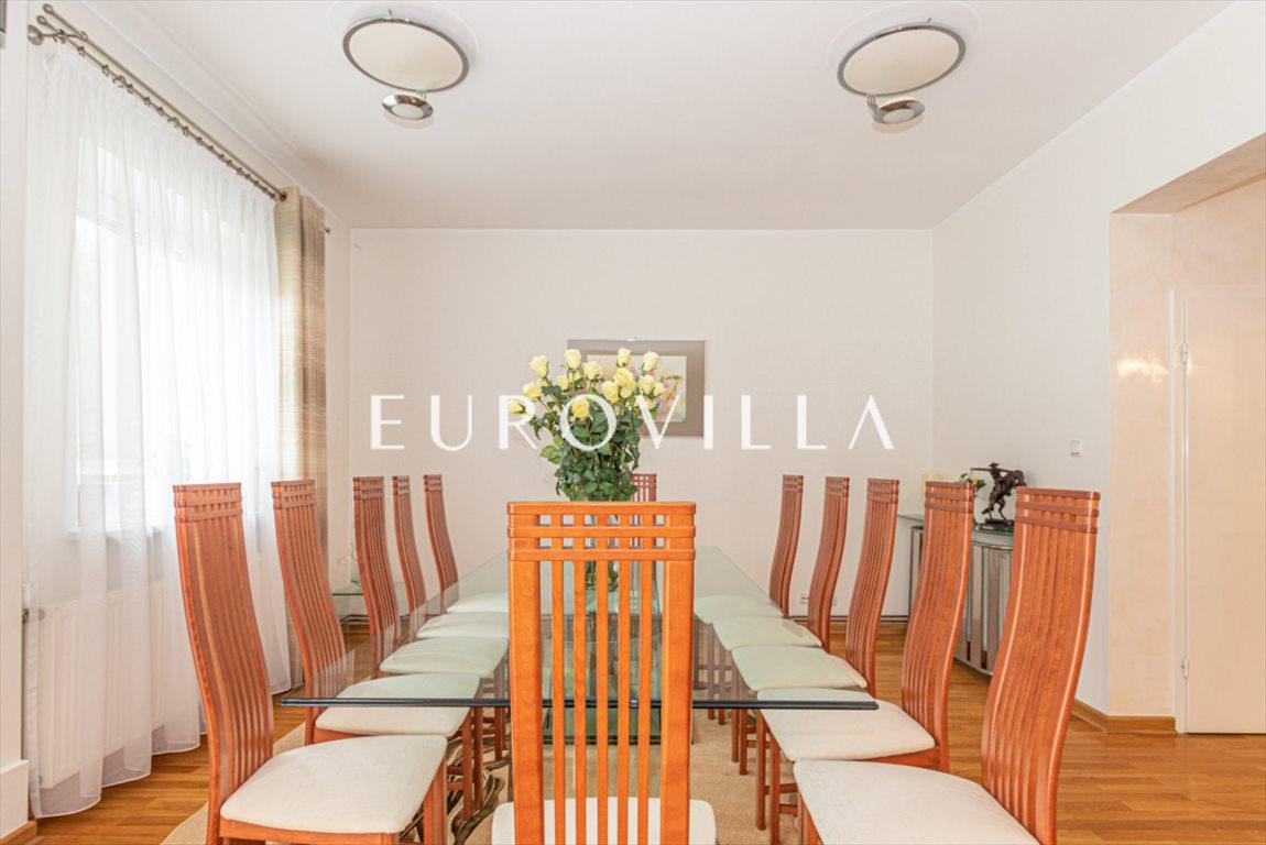 Dom na sprzedaż Warszawa, Wilanów  650m2 Foto 10