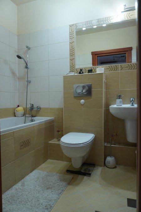 Mieszkanie dwupokojowe na sprzedaż Szczecin, Książąt Pomorskich, ŁUCZNICZA  53m2 Foto 9